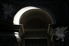 Equinozio2016 Panteon_013