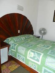 Hotel - Posada Santa Anita 2016 (taxcolandia) Tags: taxcolandia taxco taxcodealarcn gro guerrero mxico|mejico|mexique|messico|mexiko|meksyk||||||mx|mx mexico hotelposadasantaanita
