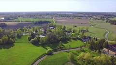 National Scenery Finland (pvanhala) Tags: flyby aerial pan djo drone fly national scenery view rusko turku finland