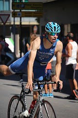 triatlon de Cuenca 6