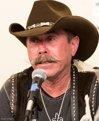 Johnny Carlson D6C_2890 (aspenpublicradio) Tags: politicians pitkin county aspen city council johnny carlson