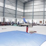 """Workshop on Gymnastics (140) <a style=""""margin-left:10px; font-size:0.8em;"""" href=""""http://www.flickr.com/photos/47844184@N02/29853685175/"""" target=""""_blank"""">@flickr</a>"""