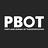 Portland Bureau of Transportation icon