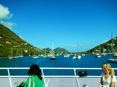 BVI 20150319 (44) (kimshand) Tags: ocean trip sea vacation lake water swimming boats islands boat us marine sailing carribean vessel snorkeling virgin beaches sail nautical sailboats resorts bvi britishvirginislands usvi bareboat bareboatcharter