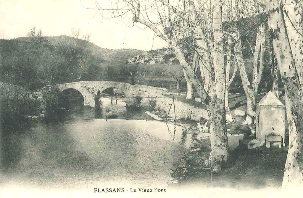 pont_vieux_1