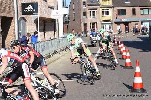 1000 euro race (266)