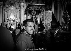Foto Alejandro M. Simón