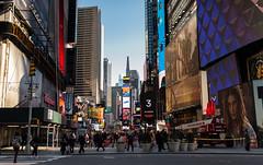 HH7_3017 (damienmc3) Tags: new york nyc usa newyork art 35mm nikon sigma timessquare d750 hm 42nd 42ndstreet 2015 sigmaart