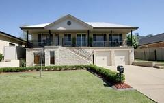 19 Monaro Court, Wagga Wagga NSW