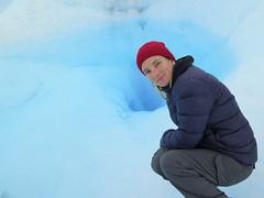 "Glacier Perito Moreno <a style=""margin-left:10px; font-size:0.8em;"" href=""http://www.flickr.com/photos/83080376@N03/17146075240/"" target=""_blank"">@flickr</a>"