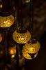tiered light (Cranswick852) Tags: light canon amber dof bokeh canon5d bejewelled 6403 ef70200mmf28lisusm canon5dmkiii canon5dmk3