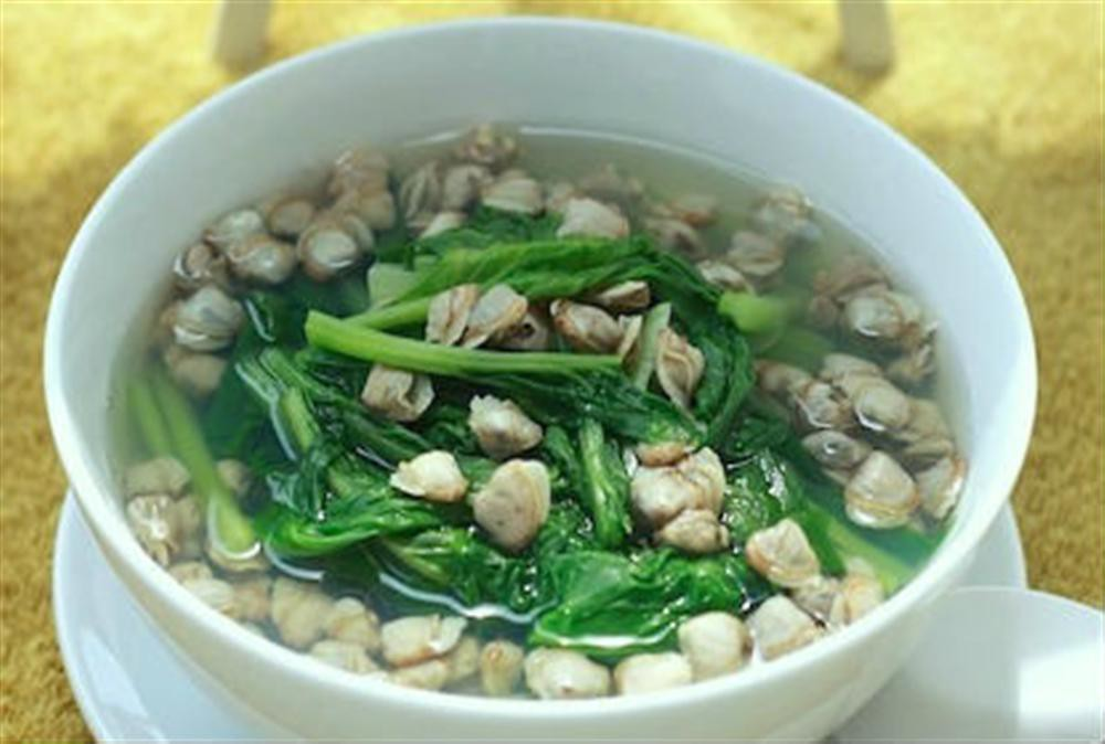 canh don 5