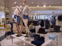 f21_dcc_opening (53)