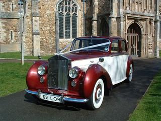 62LOR-Rolls_Royce-01