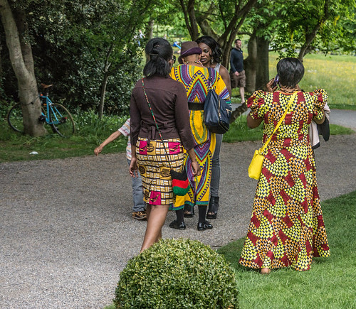 I HAD A WONDERFUL DAY AT AFRICA DAY 2015 [FARMLEIGH HOUSE IN PHOENIX PARK]-104558