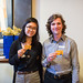 UBC Dialogues: Seeking Happiness