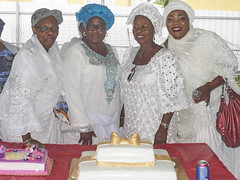 KareemotSalvador_9 (Jaafar Williams) Tags: miami nigeria muslims yoruba nigerians lagosians canonfd24mm yorubapeople nigerianmuslims