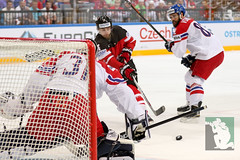 "IIHF WC15 SF Czech Republic vs. Canada 16.05.2015 013.jpg • <a style=""font-size:0.8em;"" href=""http://www.flickr.com/photos/64442770@N03/17770312125/"" target=""_blank"">View on Flickr</a>"