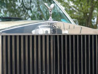 37LOR-Rolls_Royce-17