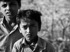 kids (Sonali Dalal) Tags: portrait kids canon children candid childrenofindia canon7dphotography