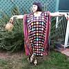 AmazingThings92.Tumblr.com (f.memes93) Tags: inspiration dean jackson quotes fashionista picoftheday whatiwore mywardrobe ootd inbetweenie curvygirls bestoftheday fashionblogger stylecloseup styleblogger igers everydaystyle instadaily instagood instamood instalike instafashion aussiecurves styleinspo currentlywearing whenshetransformedintoabutterflythecaterpillarsspokenotofherbeautybutofherweirdnesstheywantedhertochangebackintowhatshealwayshadbeenbutshehadwings ✌😊💕 dressaholic frannygetsfrockedblog brisbaneblogger thirtyplusstyle