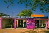 FQ9A6181 (gaujourfrancoise) Tags: africa portraits shops colored senegal coloré afrique boutiques traders nianing tradespeople commercants gaujour naïvepaintingspeinturesnaïves dibiteries