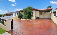 223 Robertson St, Guildford NSW