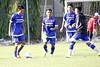 """HLV Miura: """"Tôi chưa chốt danh sách U23 Việt Nam"""""""