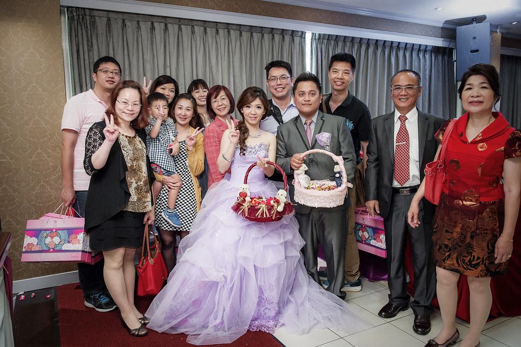 杜青&腕真-Wedding-161