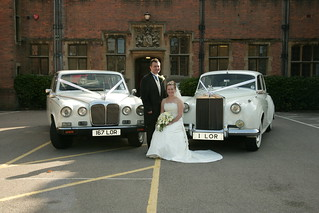 Wedding_car_hire-19