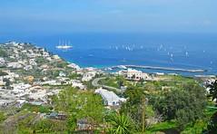 View of Marina Grande 1