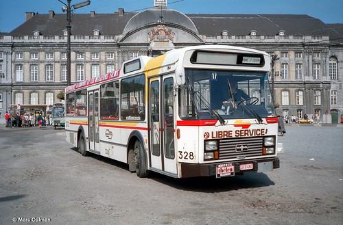 STIL 328