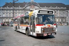 STIL 328 (Public Transport) Tags: autobus bus buses belgique bussen busen bussi busz publictransport provincedelige publictranport stil