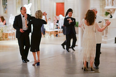 Summer Fete 2016 (The Metropolitan Museum of Art) Tags: ny newyork met metropolitanmuseum metropolitanmuseumofart membership metmuseum themetropolitanmuseumofart