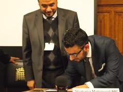 P1010799 (cbhuk) Tags: uk parliament umrah haj hajj foreignoffice umra touroperators saudiembassy thecouncilofbritishhajjis cbhuk hajj2015 hajjdebrief