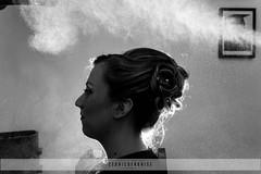 Preview mariage #cedricderbaise #portrait #mariage #wedding #weddingday #weddingphotography #photographedemariage #bw #nb #domainedeverderonne #oise #picoftheday #brideandgroom #amoureux www.cedric-derbaise.com (Cdric Derbaise) Tags: wedding portrait bw lifestyle nb mariage weddingday brideandgroom picardie amoureux picoftheday weddingphotography oise photodefamille photodenuit photographedemariage somme80 sancecouple domainedeverderonne wwwcedricderbaisecom cedricderbaisephotographepicardieoisesomme cedricderbaisephotographies cdricderbaisephotographepicardieoisesomme cedricderbaise eglisedepuitslavalle60 feudartificemariage lateliercoiffurebeauvais60 lightpaintingmariage mairiedepuitslavalle60 mariannedealmeidailetaitunefleurcrevecurlegrand60 moulindesecrevissesaillysurnoye80 nocibbeauvais60