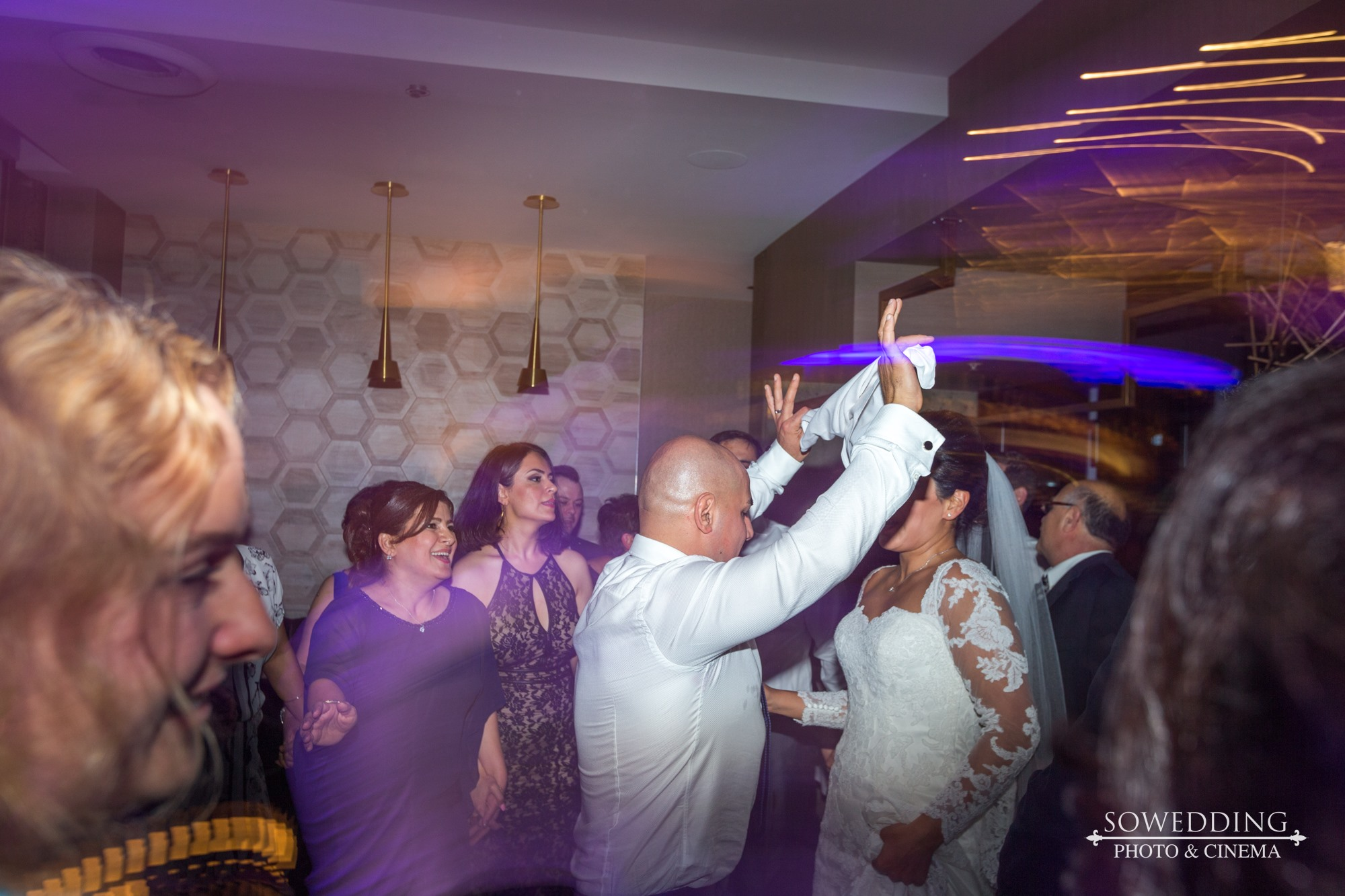 2016May22-Arezo&Babak-wedding-HL-SD-0279