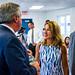 "Lt. Governor Polito Visits Houghs Neck Maritime Center 07.26.2016 • <a style=""font-size:0.8em;"" href=""http://www.flickr.com/photos/28232089@N04/27971584734/"" target=""_blank"">View on Flickr</a>"