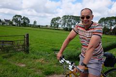 DSCF7952.jpg (amsfrank) Tags: biking fietsen amstel oudekerk