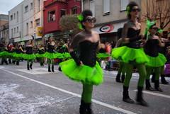 2013.02.09. Carnaval a Palams (46) (msaisribas) Tags: carnaval palams 20130209