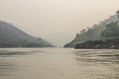 _RJS8221 (rjsnyc2) Tags: richardsilver richardsilverphoto richardsilverphotography nikon nikond810 d810 laos intrepidtravel asia mekong river mekongriver water travel travelphotographer travelphotography