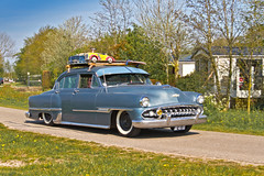 DeSoto Powermaster Series S20 Sedan (Customized) 1954* (8483) (Le Photiste) Tags: clay desotodivisionofthechryslercorporationhighlandparkmichiganusa desotopowermasterseriess20sedan cd americanluxurycar americanoldtimer ar4659 sidecode1 rondjegaasterlandthenetherlands fryslnthenetherlands thenetherlands artisticimpressions beautifulcapture creativeimpuls digitalcreations finegold hairygitselite hotrodcarart lovelyflickr mastersofcreativephotography photographicworld sexy thepitstopshop vigilantphotographersunitelevel1 wheelsanythingthatrolls wow yourbestoftoday vividstriking soe canonflickraward summerholidayseason aphotographersview alltypesoftransport anticando autofocus bestpeopleschoice afeastformyeyes themachines thelooklevel1red blinkagain cazadoresdeimgenes allkindsoftransport bloodsweatandgears gearheads greatphotographers oldcars carscarscars digifotopro djangosmaster damncoolphotographers fairplay friendsforever infinitexposure iqimagequality giveme5 livingwithmultiplesclerosisms myfriendspictures photographers planetearthtransport planetearthbackintheday prophoto slowride showcaseimages lovelyshot photomix saariysqualitypictures transportofallkinds theredgroup interesting ineffable fandevoitures momentsinyourlife simplysuperb simplythebest simplybecause