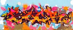 VITEFAIT (Sucr ODVCK LCN) Tags: writer wall urbex urban streetart street startape spray spraycan pièce peinture painting painter paint muraliste mur mural legal kingofgraff hiphop graphotism graff fresque caps bombe bombing aerosol artist art vckingz odv graffiti paris kinshasa afrique lcn lechatnoir montana fatcap burnerdandstyle winter hiver style vck seyze sucr dessin