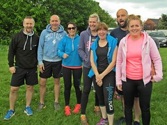 IAK16 14 - Teams Body Torq (5689) (Westhoughton Community Network) Tags: itsaknockout 2016 westhoughton community funfair competition wcn westhoughtoncommunitynetwork fun waco cebuc charity fundraiser