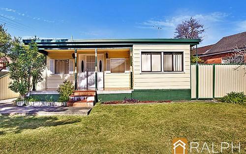 12 Eleanor Av, Belmore NSW 2192