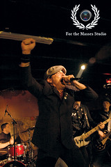 SD03 (forthemassesstudio) Tags: boston newjersey punk asburypark nj oi punks savinhill dropkickmurphys dkm streetdogs clubdeep apnj bostonskins streetdogsbank