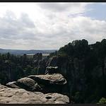 Panorama von der Kleinen Gans thumbnail