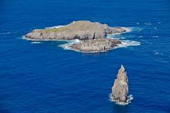 rapa nui 214 11 32  680 (moments caught in flight) Tags: rapanui easterisland motunui motuiti orongo birdman