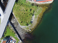 DJI_0450 (Rune Venes) Tags: norway no sognogfjordane