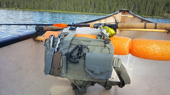 20160718_190427.jpg (ceriksson) Tags: camping canada fishing nt knife nwt knives northwestterritories folder hiddenlake strider sng kitbag hpg fishign framelock hillpeoplegear heavyrecon